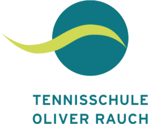 Tennisschule Oliver Rauch